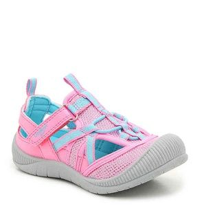 OshKosh B'gosh Toddler water shoes Myla